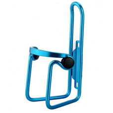 Фляготримач велосипедний Spelli SBC-103 синій