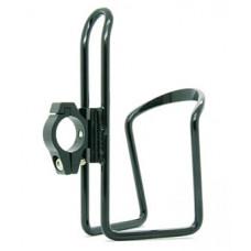 Фляготримач велосипедний на кермо Spelli SBC-203