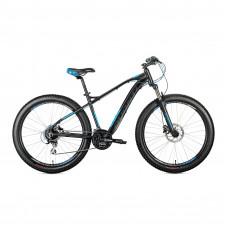 Велосипед 27.5 BOOST 650B