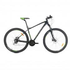 Велосипед Canyon PRO 29ER