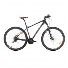 Велосипед  27.5 Canyon PRO 650B