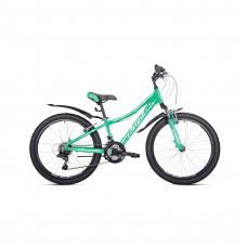 """Велосипед Avanti Jasmine 24"""""""