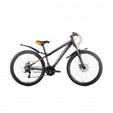 "Велосипед Avanti Premier 26"""
