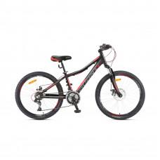 "Велосипед  Avanti Rapid-Disk 24"""