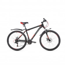 Велосипед 27.5 Smart 650B