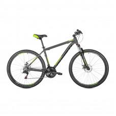 """Велосипед найнер Avanti Smart 29"""""""
