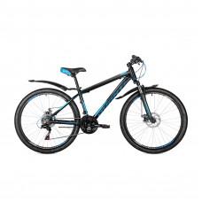 Велосипед 27.5 Sprinter 650B