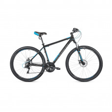 "Велосипед найнер Avant iSprinter 29"""