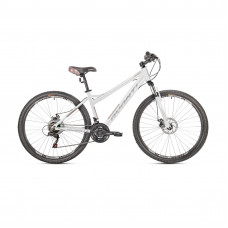 Force 27.5