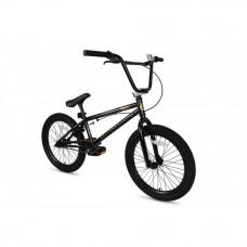 Велосипед BMX Outleap  REVOLT - Black
