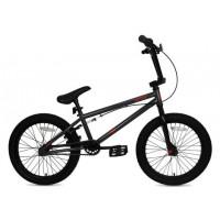 Велосипед ВМХ CLASH -Gray